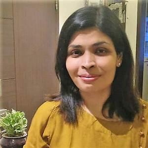 Inorganic Chemistry With Dr  Chitra