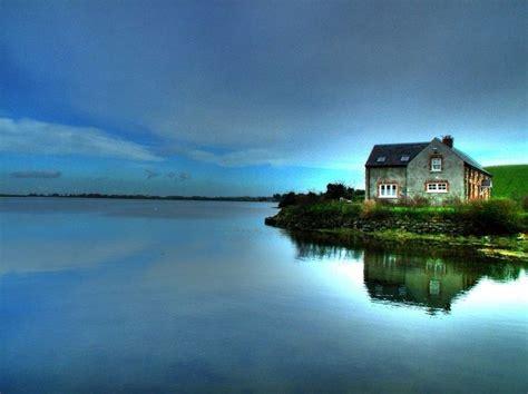 cottage irlandesi dove dormire in irlanda ecco 10 idee originali