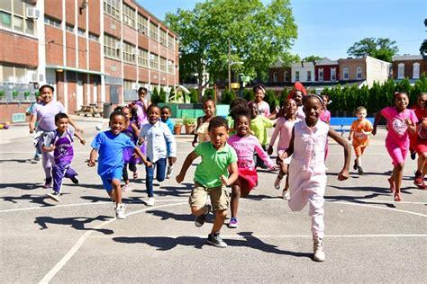 belmont inquiry charter playground equipment giving tuesday