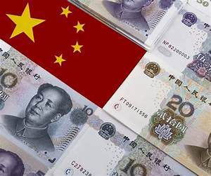 China Central Bank Unveils Surprise Cut in Bank Reserve ...