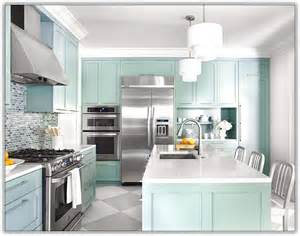 paint ideas for kitchen rustoleum kitchen cabinet paint colors home design ideas