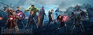 Avengers Age Of Ultron : avengers age of ultron ew covers reveal the vision collider ~ Medecine-chirurgie-esthetiques.com Avis de Voitures
