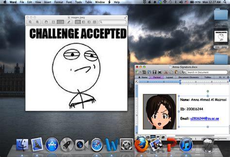 Exles Of Internet Memes - 270 achievements achievement 06 find an exle of an internet meme