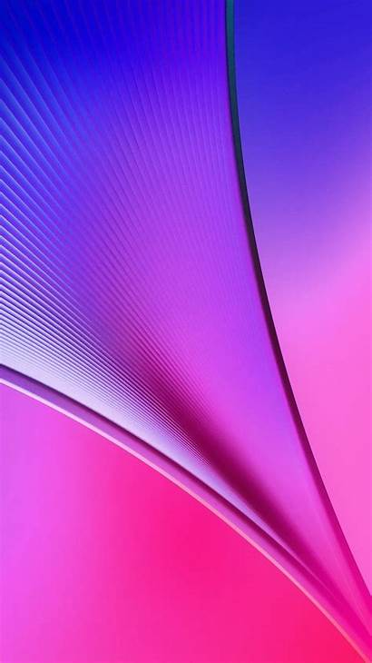 Iphone Ios Wallpapers Plus Cool Ipad Clear