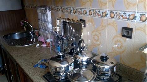 aluminium de cuisine placard de cuisine 3 alas aluminium