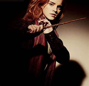 hermione - Hermione Granger Fan Art (24094943) - Fanpop