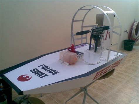 Rc Boat Depth Finder by Rc Boat Page 283 R C Tech Forums