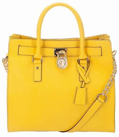 Kors Michael Handbags Yellow Bags Gucci Shoes