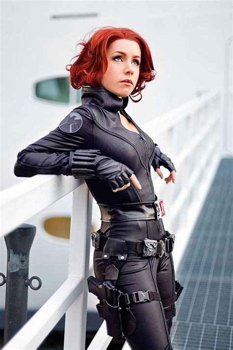 sabrina jumpsuit 2 46 best black widow images on