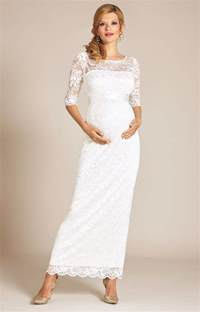 maternity wedding gown amelia lace maternity wedding dress ivory maternity wedding dresses evening wear and