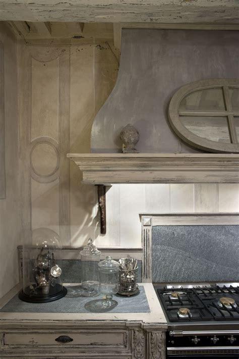 cottage kitchen decor e marchesini designer magnifique four 4357