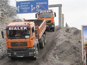 Baufirmen In Der Nähe : peter bialek transporte baufirmen baumaschinen bau forum bauforum24 ~ Markanthonyermac.com Haus und Dekorationen
