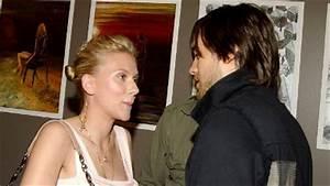 Scarlett Johansson Many Men Nate Naylor - ABC News