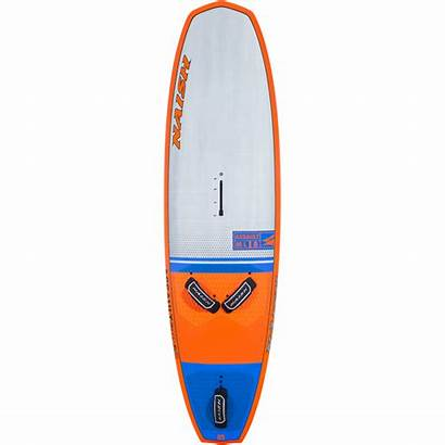 Naish Assault Windsurf Tabla Flotteur Surfbrett Board
