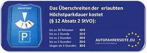 Parkscheibe Für Motorrad : autofahrerseite eu fakten f r autofahrer richtig ~ Jslefanu.com Haus und Dekorationen