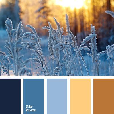 winter color palette color palette ideas