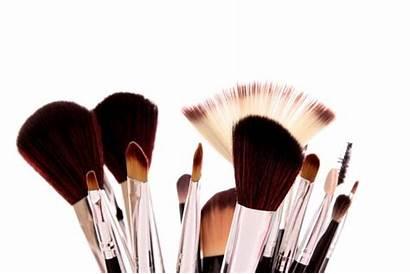 Makeup Brushes Clean Pincel Maquillaje Maquiagem Piel
