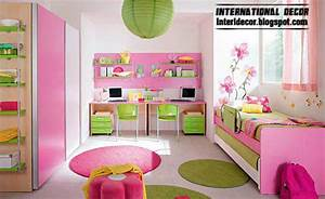 kids rooms paints colors ideas 2013 best colors for kids room With room paint colors for girls