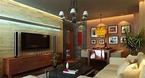 living room design tv unit interior design With tv unit design ideas living room