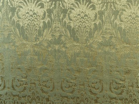Upholstery Material by Damask Upholstery Fabric Historian By Aldeco Interior Fabrics