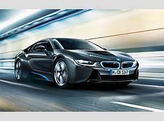 BMW i8 on sale at Vista BMW