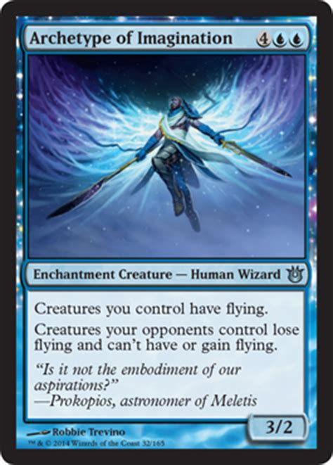 card image gallery magic the gathering