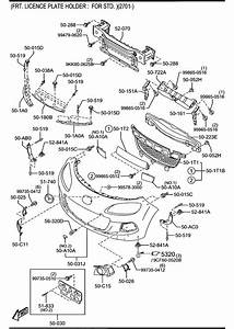 Diagram Of Mazda B3000 Engine  U2022 Downloaddescargar Com