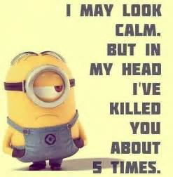minions sprüche 10 minions quotes that will make you smile