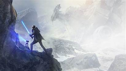 Fallen Jedi Order Wars Star Xbox Deluxe