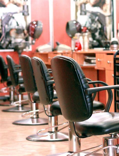 j w salon hair salon in vancouver