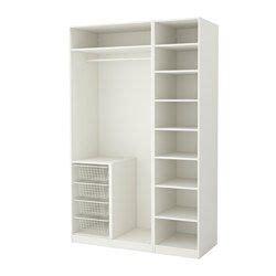 best 25 armoire wardrobe ideas on ikea pax ikea walk in wardrobe and ikea pax wardrobe
