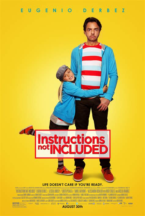 eugenio derbez all movies free advance screening movie tickets to instructions not