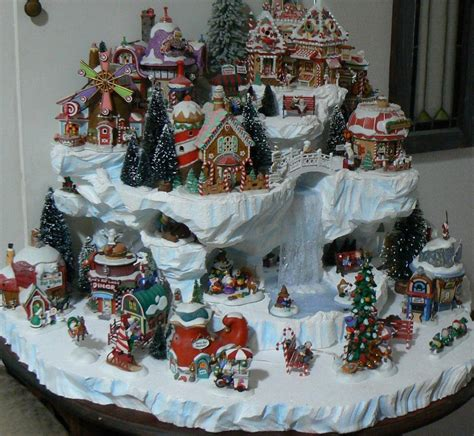 christmas villages for sale home design image ideas display ideas