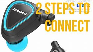 Shield Video User Guide 2 Steps To Connect