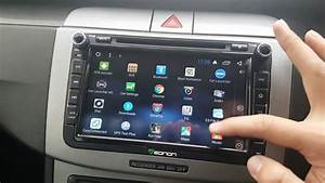 Best Car Launcher For Android Headunit