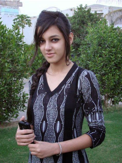 Chat With Me MY Frist Porn When I Am A Virgin Indian Girl Porns Sex Bollywood Sex