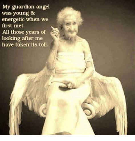 Angel Memes - funny guardian angels memes of 2016 on sizzle dank