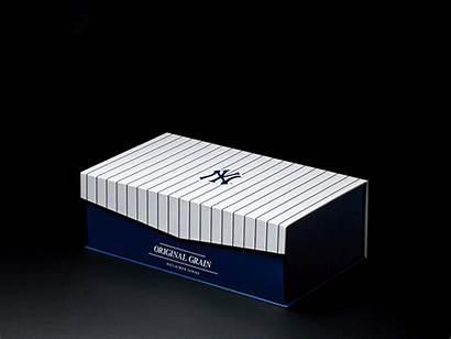 Box Open Yankee Stadium Yankees