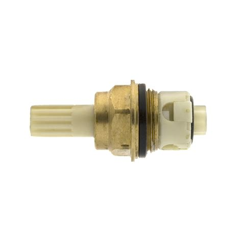 100 chicago faucet stem replacement chicago faucet