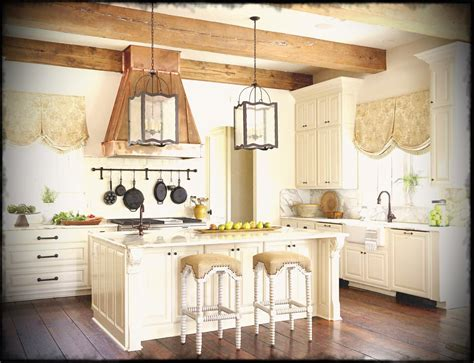 country kitchen cabinet ideas kitchen styles country looking cabinets cabinet design 6004