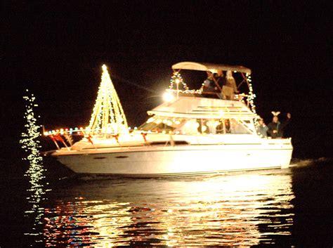 Boat Lettering Portland Oregon by Light Parade Float Ideas Boat Parade