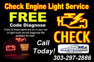 does o reilly check engine light for free what does it mean if your ford ranger check engine light