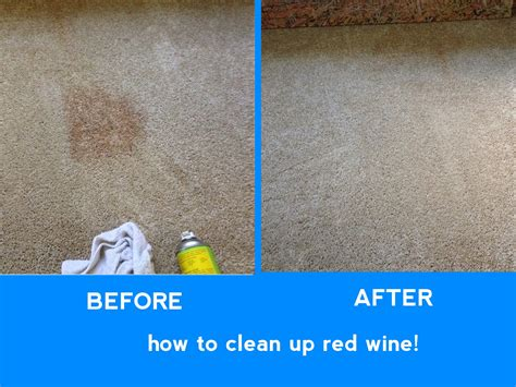 Red Wine Stains In Carpet by Honeydo Carpet Amp Tile Care Archives Honeydo Commercial