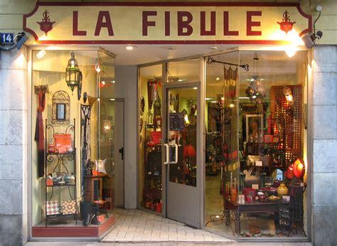 chambre artisanat maroc artisanat decoration marocaine idées de décoration et de