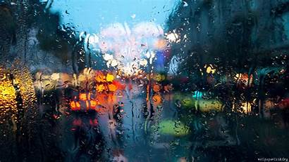 Stunning Desktop Wallpapers Hq Background Cool Rain