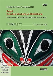 Dvd Auf Rechnung : dvds online kaufen auf rechnung kundenbefragung ~ Themetempest.com Abrechnung