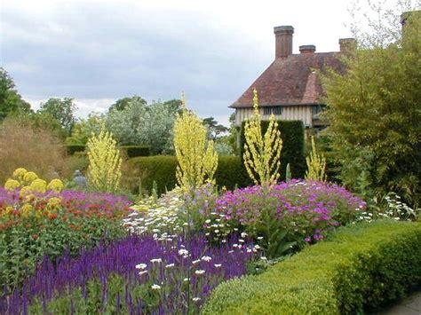 great dixter garden garden at great dixter sussex uk by numlock photo weather underground