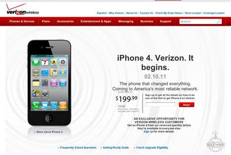 verizon iphone deal verizon s iphone news is it a dealbreaker without 4g zdnet