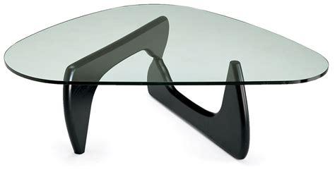 table noguchi isamu noguchi coffee table noguchi table design coffee