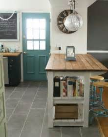 kitchen island design ideas with seating 19 must see practical kitchen island designs with seating amazing diy interior home design